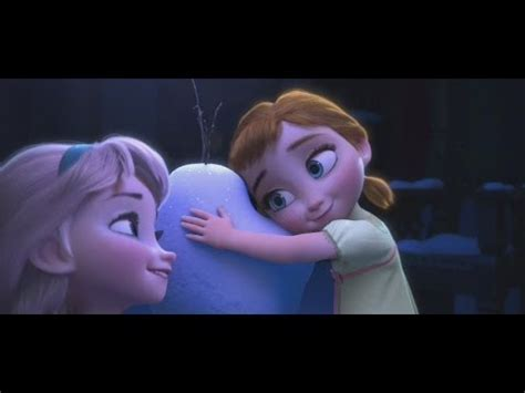 frozen film qartulad frozen elsa anna sisters love alicia keys doesn t mean