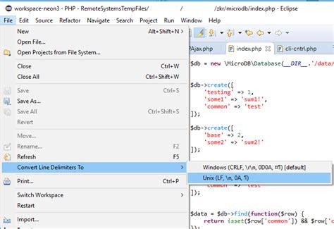 sql pivot query tutorial pivot table two sheets 2007 pivot table from multiple