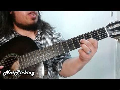 tutorial gitar happy 1883 best images about guitars music on pinterest guitar