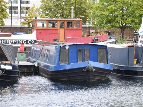 wide beam boats for sale with moorings narrowboat boats for sale boats