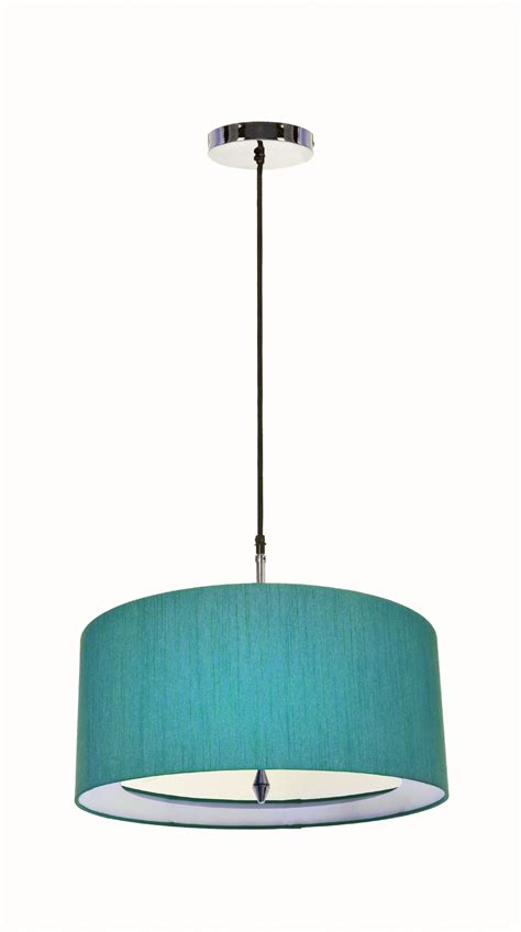 Teal Ceiling Light Teal Ceiling Light 13 Decorations For Rooms With Darker Painting Warisan Lighting