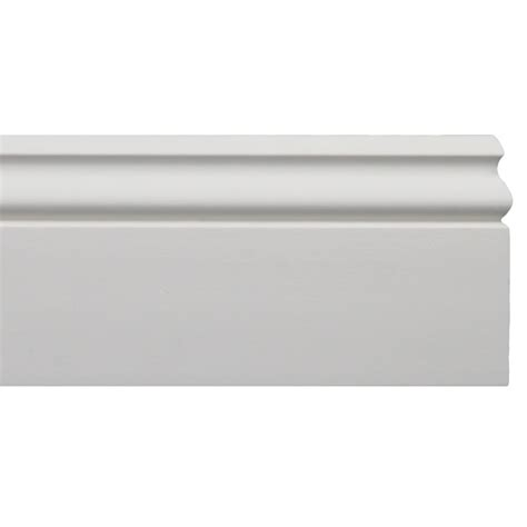 Floor And Decor Coupon by Durable Baseboard Molding Baseboard Moulding Bb 9795