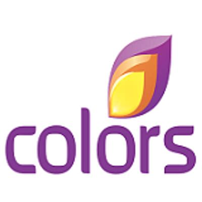 colors tv live double trouble in colors bigg boss 9 with salman khan