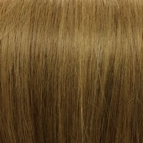 cleopatra hair extensions light brown 12 18 inch clip in human hair extensions