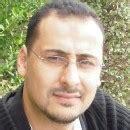 www haoues com la troisi 232 me r 233 publique tunisienne les appels au djihad