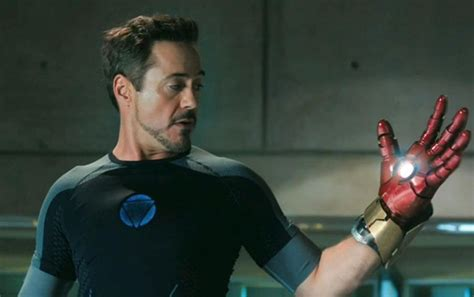 guide to tony stark hair robert downey jr to quit mcu quot before it s embarrassing quot