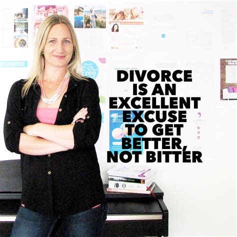 a better not bitter divorce the fair and affordable way to end your marriage books divorce an excellent excuse to get better not bitter
