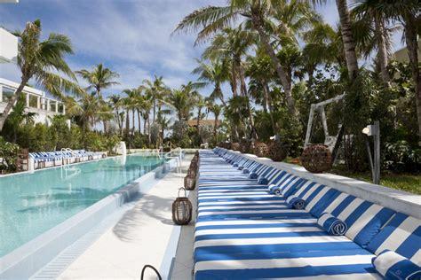 house miami florida travel cool and trendy miami beach hotel options toronto star
