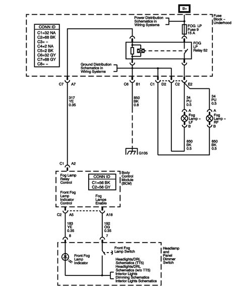 wiring harness for 2006 chevy colorado 38 wiring diagram