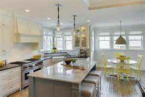 furniture kitchen island seats ainove glamorous dining xcyyxh