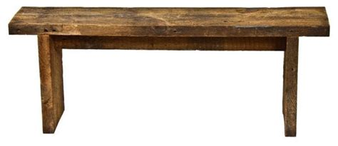 old wooden bench image gallery old wooden benches
