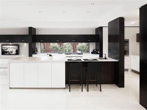 laundry design metricon metricon homes victoria australia 9141 ice snow kitchens