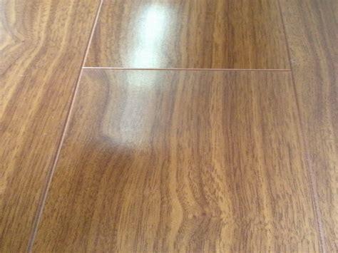 top 28 hardwood floor on sale hardwood floor on sale