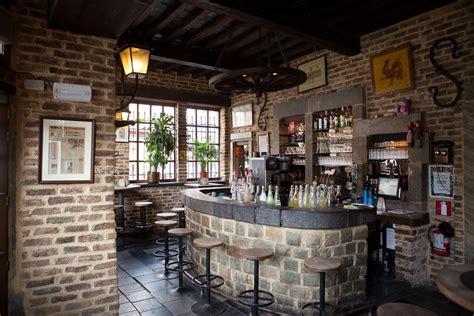 17 best images about restaurant bar caf 233 lounge on pinterest restaurant south la maison du cafe 28 images la maison du caf 233 caf