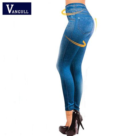 Legging Anak Blue Knee Sale jean knee length skirts picture more detailed picture