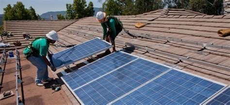 make money installing solar panels how much money can you save with solar panels wisetradesmen