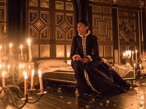 themes in othello play othello sam wanamaker playhouse london review murder