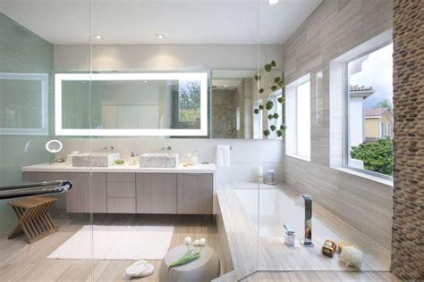 modern home residential interior design  dkor interiors