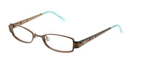 op eyewear op 818 eyeglasses op eyewear authorized