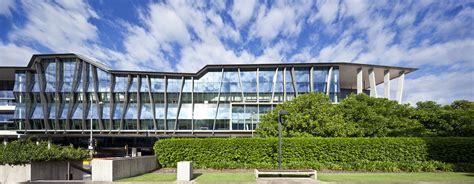 home design center brisbane brisbane convention and exhibition centre expansion cox
