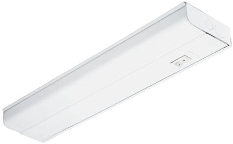 lithonia led cabinet lighting lithonia lighting fluorescent undercabinet bulbs