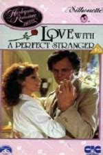 film love with a perfect stranger watch free love with the perfect stranger 1986 watch for
