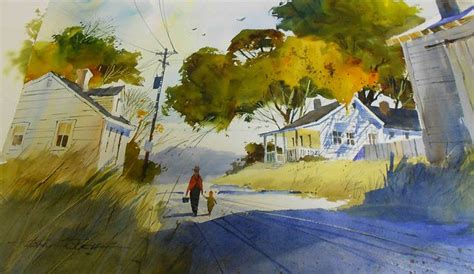 tony couch paintings for sale 37 best tony couch images on pinterest watercolor