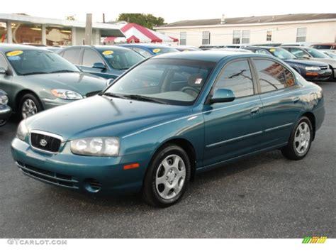 best car repair manuals 2003 hyundai elantra on board diagnostic system 2003 hyundai elantra gt owners manual
