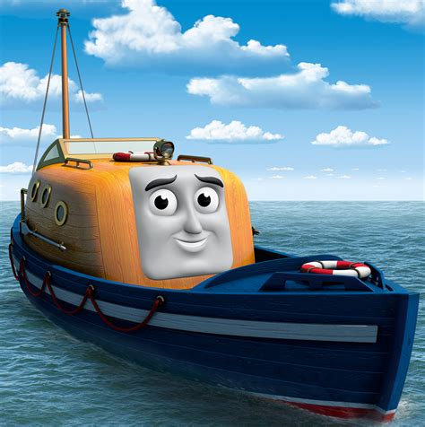 the boat wiki captain thomas the tank engine wikia fandom powered by