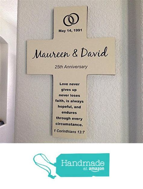 Wedding Anniversary Gifts Usa by 17 Best Images About Wedding Personalized Picture Frames