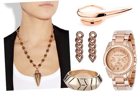 Trends Jewelry by Fashion Forecast 4 Jewelry Trends 2014 For