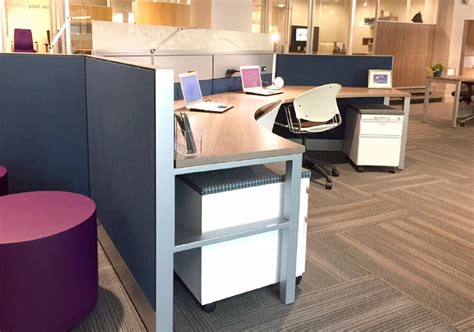 office furniture detroit your office your way trendway office furniture interior solutions in grand rapids detroit