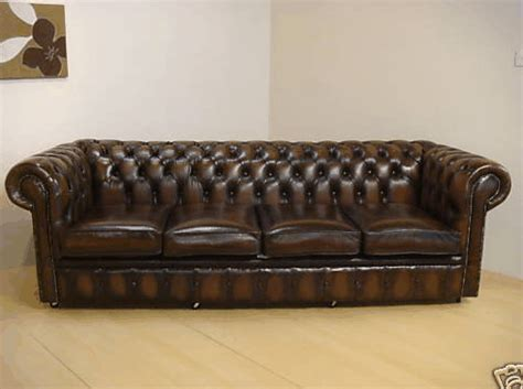 The Chesterfield Sofa Company Chesterfield Sofas Chesterfield Sofa Company The Icon Of Trend And Ease