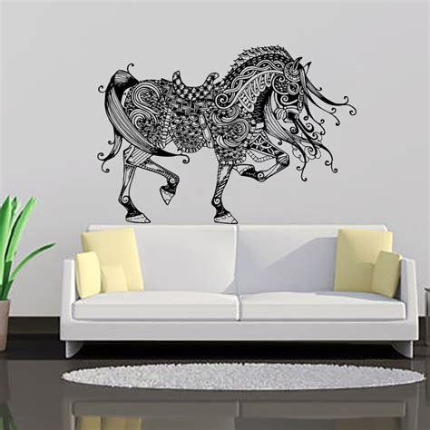 home decor wall stickers wall decals decal vinyl sticker nursery bedroom