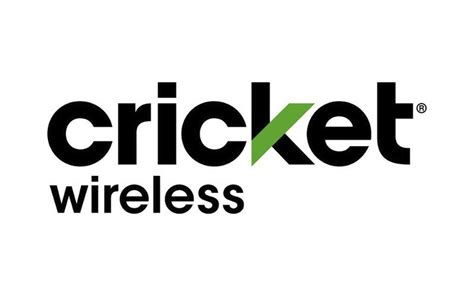 Sweepstakes Cricket - cricket wireless and espn to ring in the new year with bucket list sweepstakes