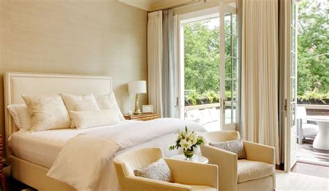 whipped cream in the bedroom 20 gorgeous and neutral master bedrooms