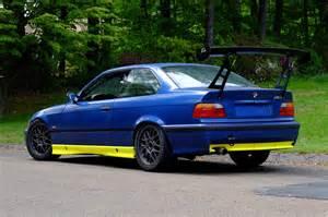 bmw e36 m3 race car for sale rennlist discussion forums