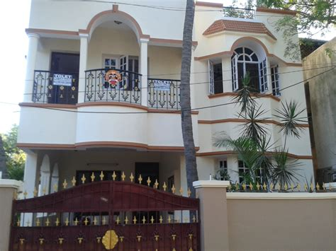 buying house in chennai house for buy in chennai 28 images base builder house in rajakilpakkam chennai by