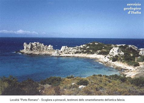 porto romano pianosa porto romano jpg