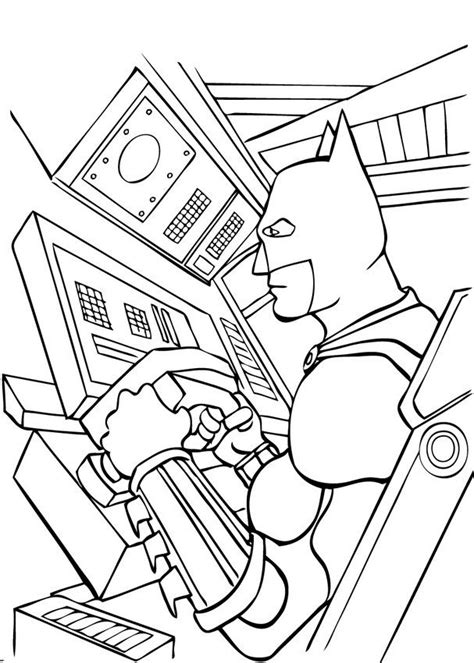 batman begins coloring pages batman coloring pages 10 handpicked ideas to discover in