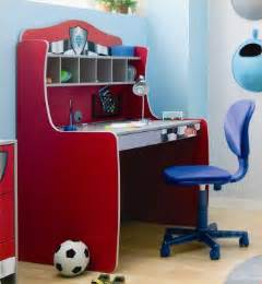 Kid Study Desk Study Table Home Decorations