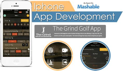 mobile apps development software mobile apps development mobile development custom
