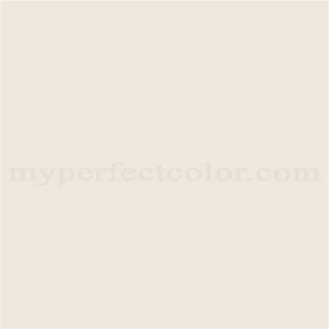 dunn edwards de6211 light beige match paint colors myperfectcolor