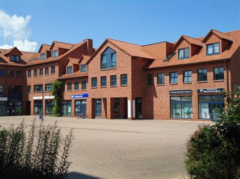 awg wohnung angebote awg immobilien gmbh wolmirstedt