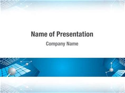 networking ppt template networking ppt slide templates network link powerpoint templates network link