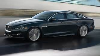 2017 Jaguar Xj Jaguar Xj 2017 Price Interior Fast Car Specs