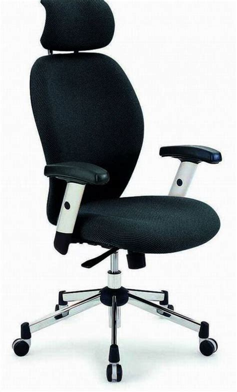 free move contemporary office computer chair prime
