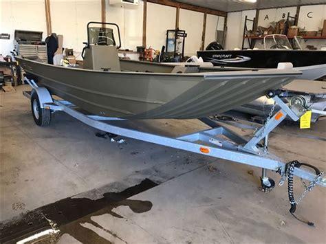 craigslist used boats in michigan jon boat new and used boats for sale in michigan