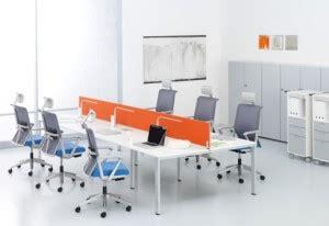 office furniture liquidation free home design