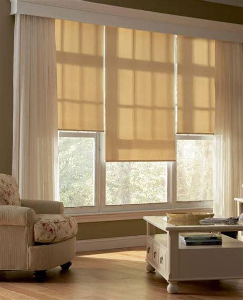 Fenster Mit Gardinen by Gardinen Fenster Mit Heizung Speyeder Net Verschiedene